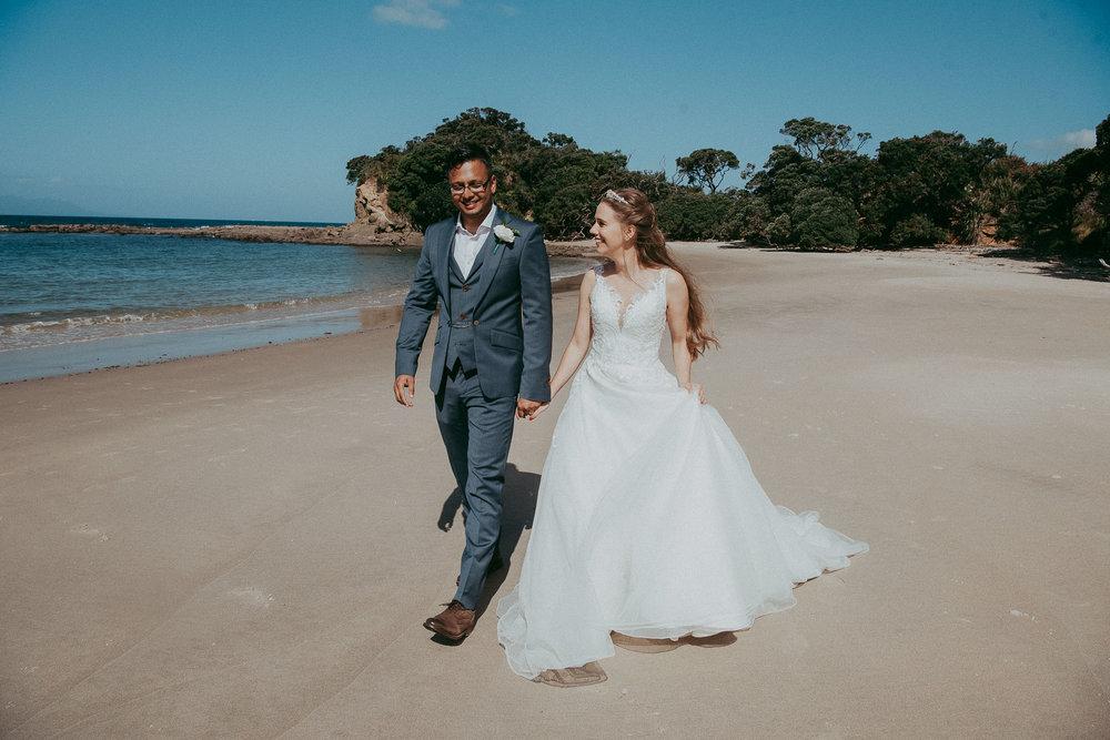 wedding-by-Levien-233.jpg