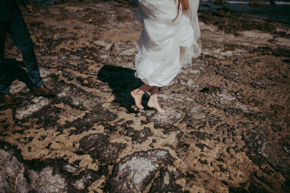 wedding-by-Levien-242.jpg