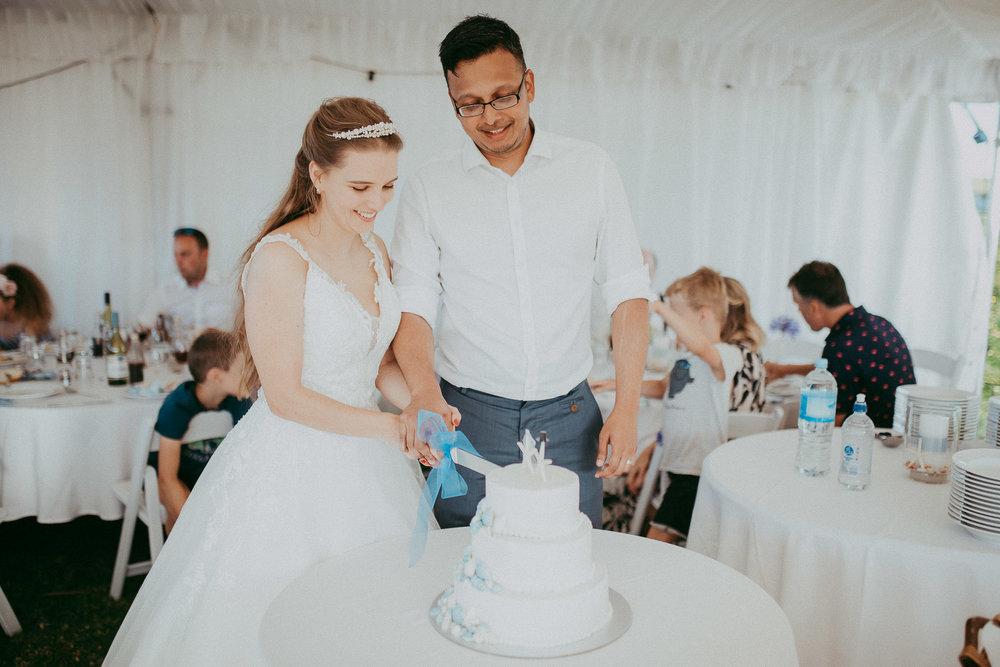 wedding-by-Levien-404.jpg