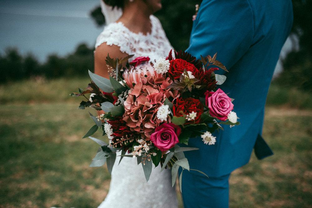 wedding-by-Levien-235 copy.jpg
