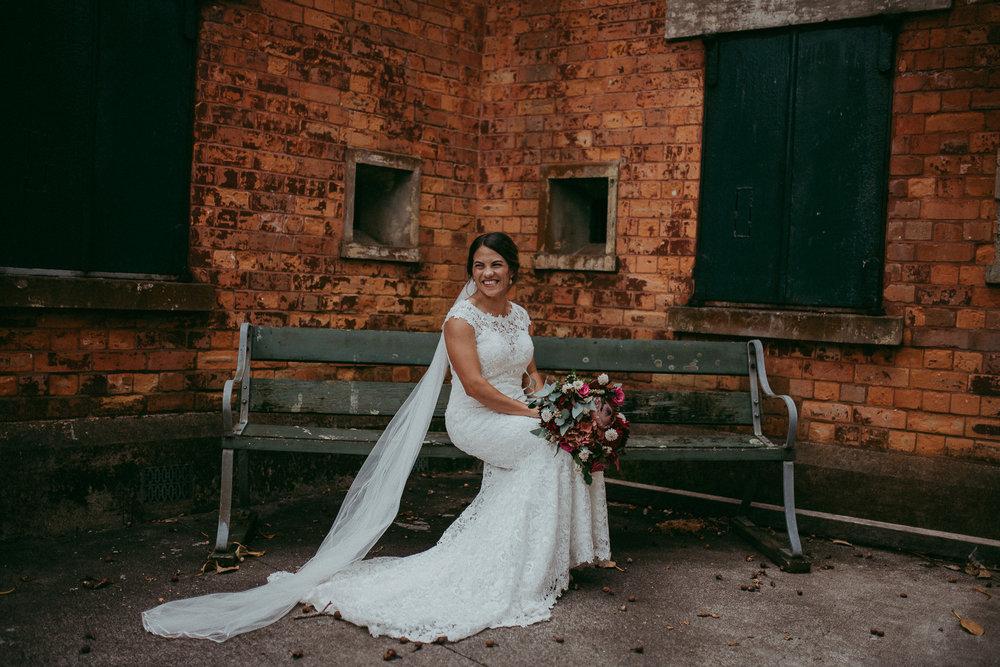wedding-by-Levien-304.JPG