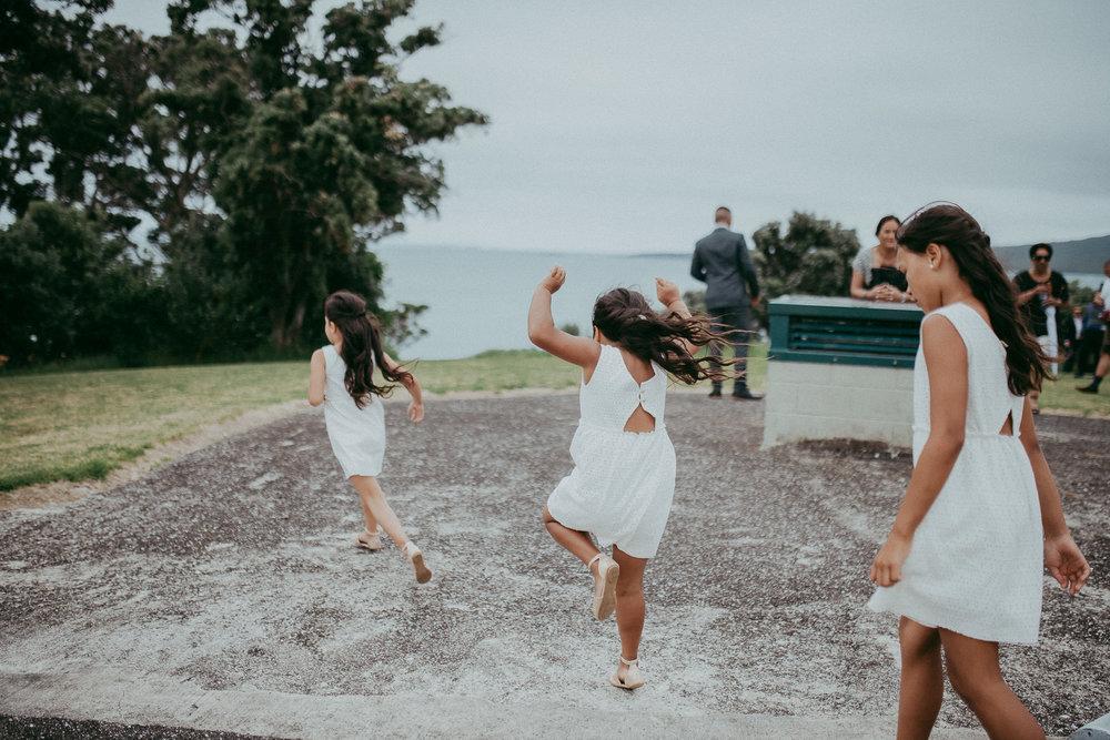 wedding-by-Levien-514.JPG