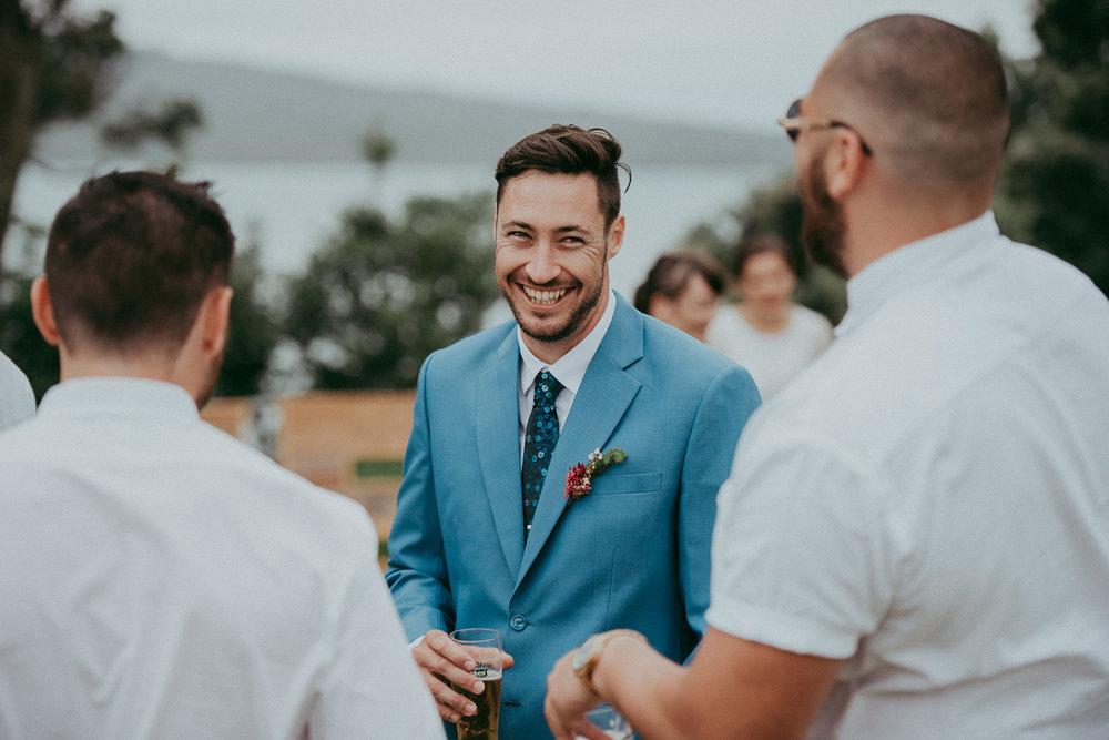 wedding-by-Levien-594.JPG