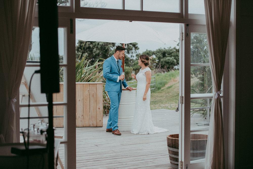wedding-by-Levien-709.JPG