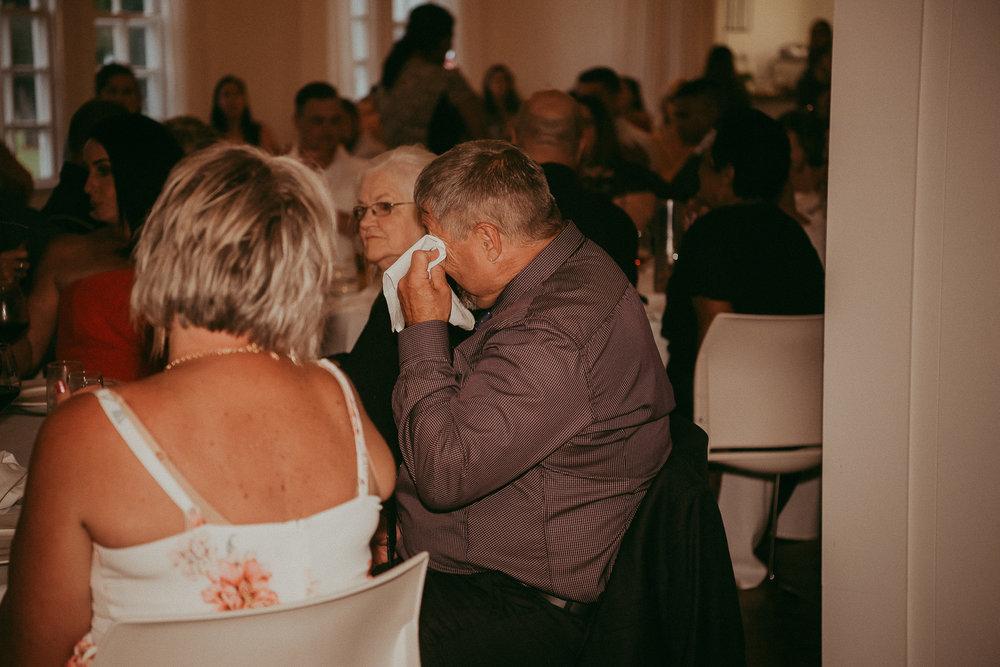 wedding-by-Levien-799.JPG