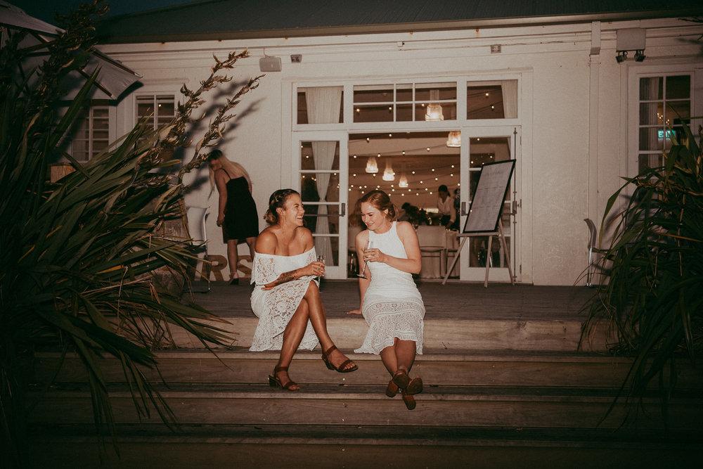 wedding-by-Levien-860.JPG