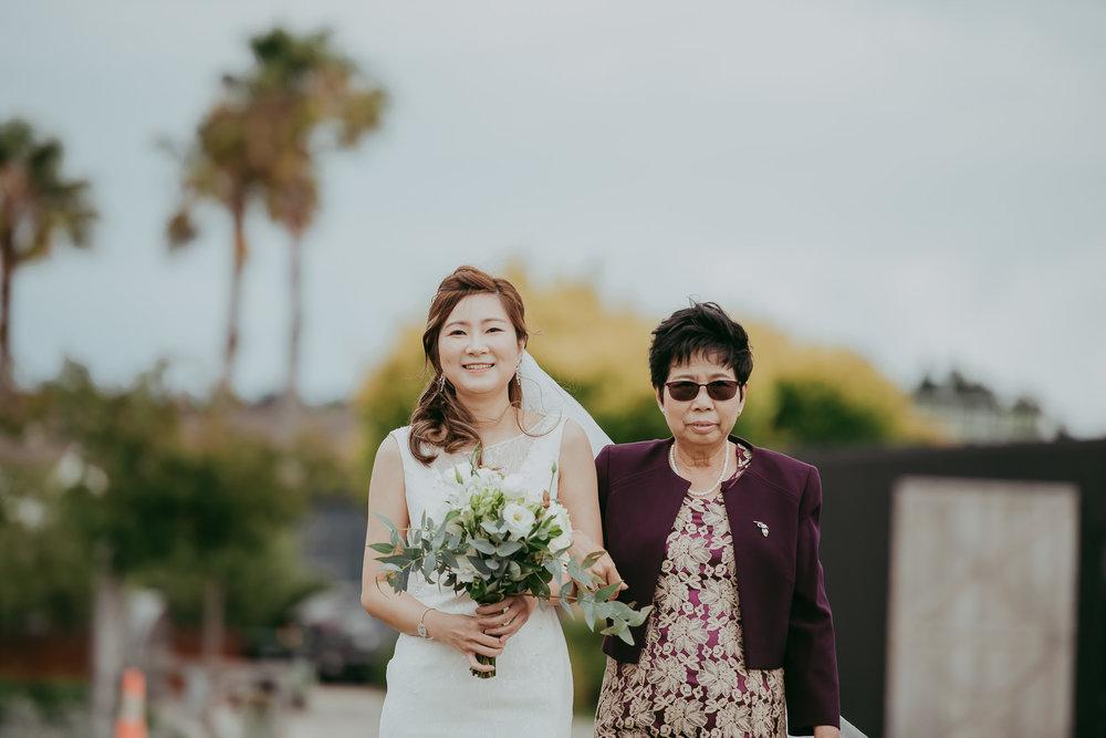 wedding-by-Levien-59.JPG