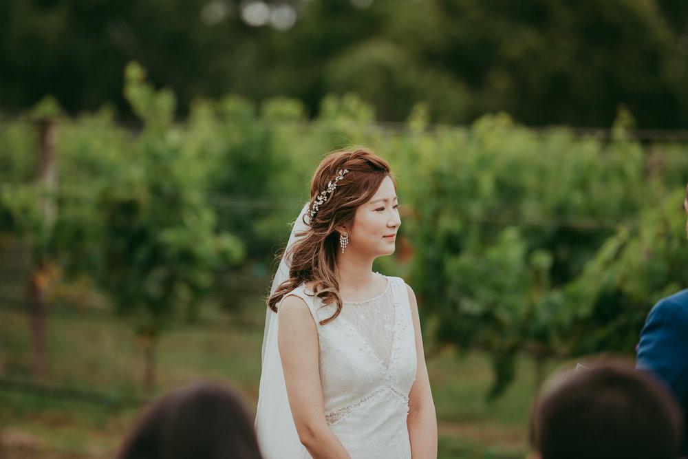 wedding-by-Levien-73.JPG