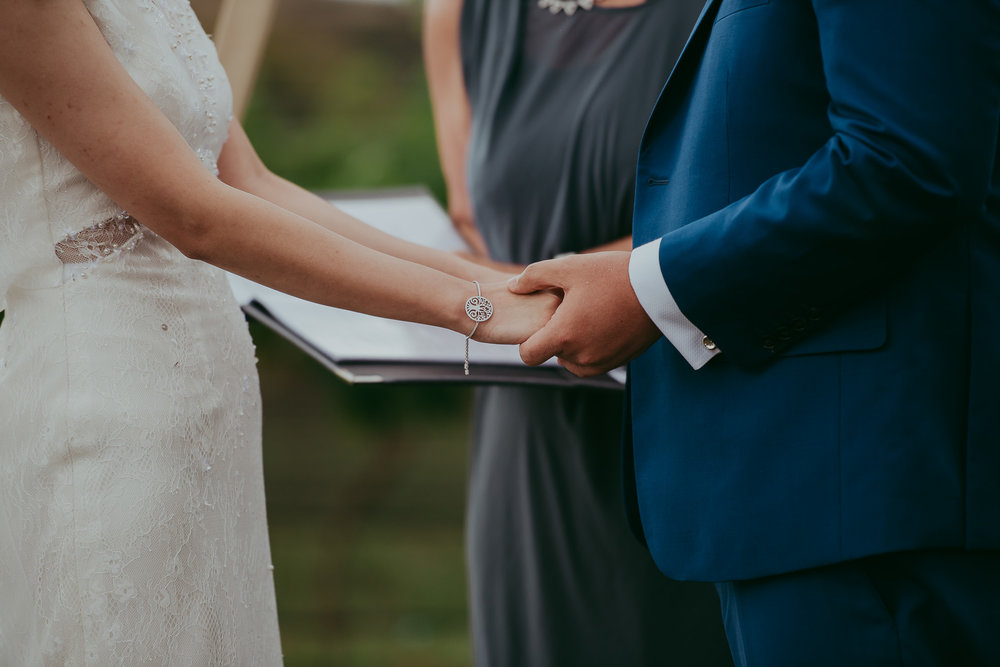 wedding-by-Levien-104.JPG