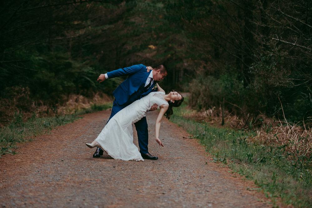 wedding-by-Levien-253.JPG