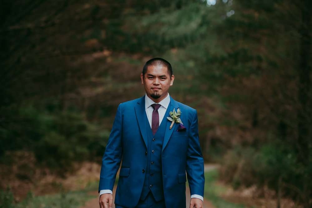 wedding-by-Levien-269.JPG