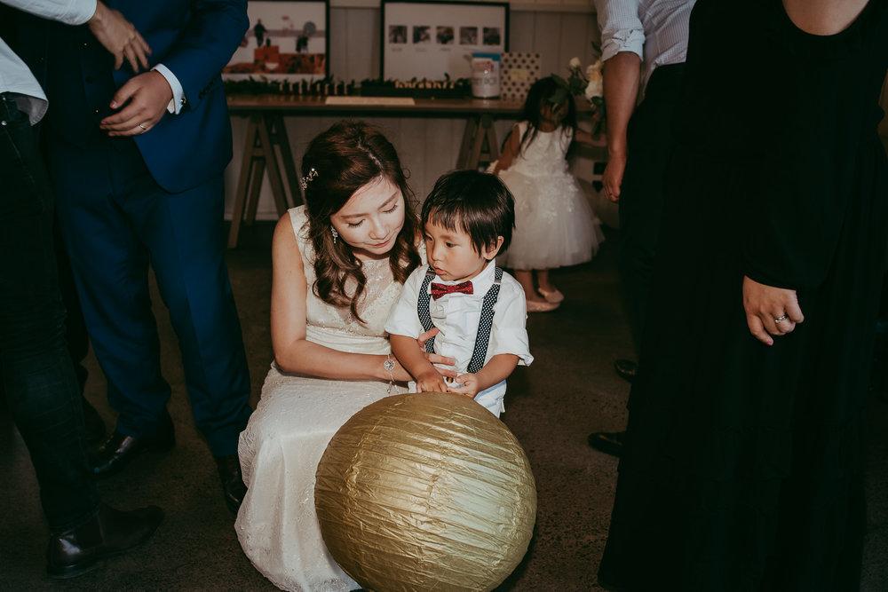 wedding-by-Levien-473.JPG