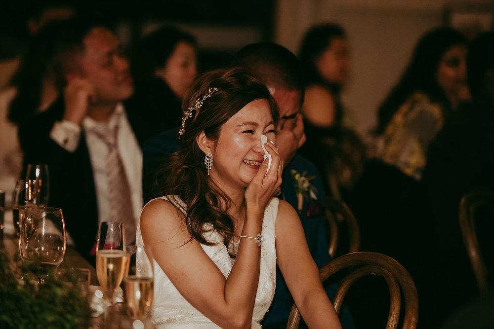 wedding-by-Levien-552.JPG