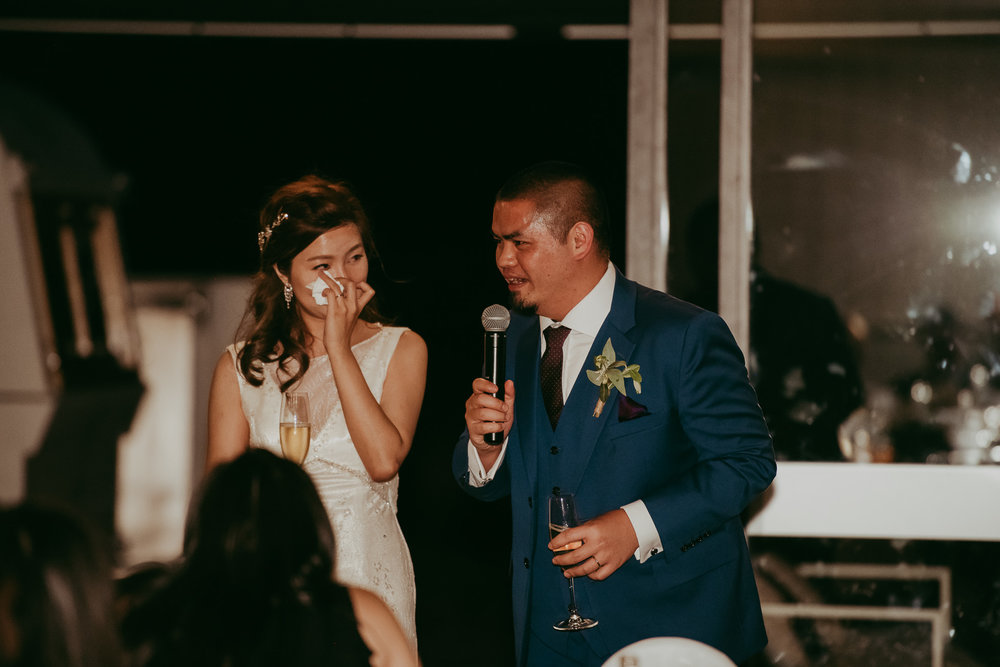 wedding-by-Levien-560.JPG