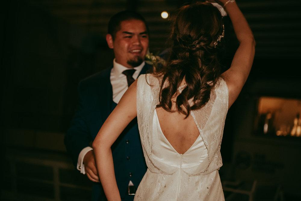 wedding-by-Levien-580.JPG