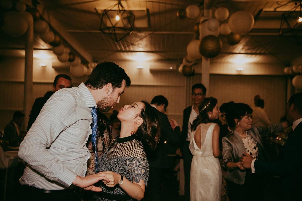 wedding-by-Levien-589.JPG