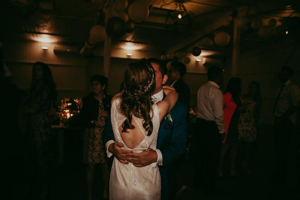 wedding-by-Levien-595.JPG