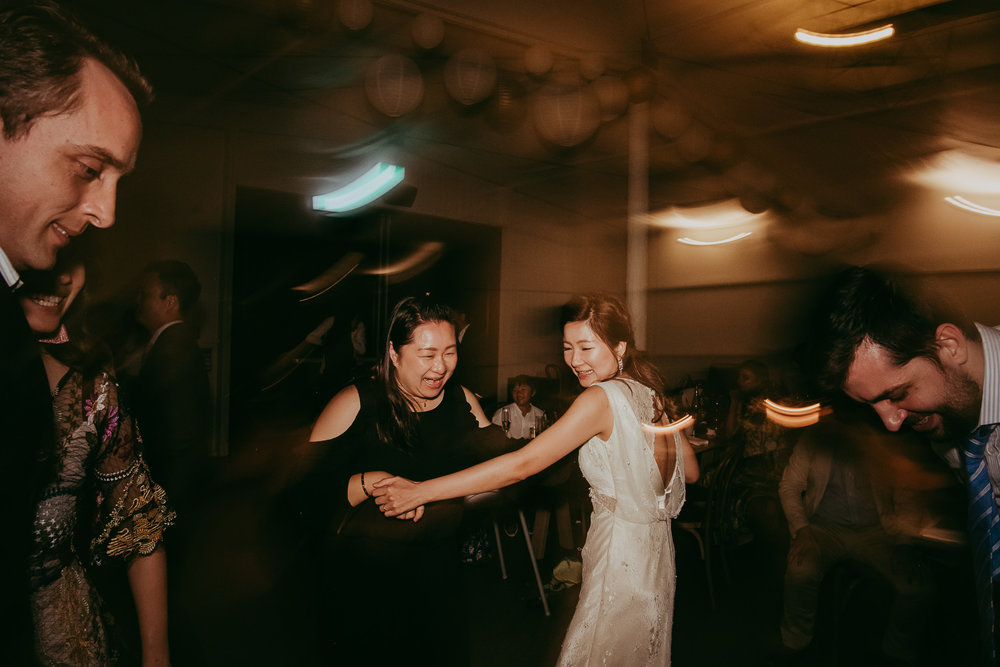 wedding-by-Levien-606.JPG