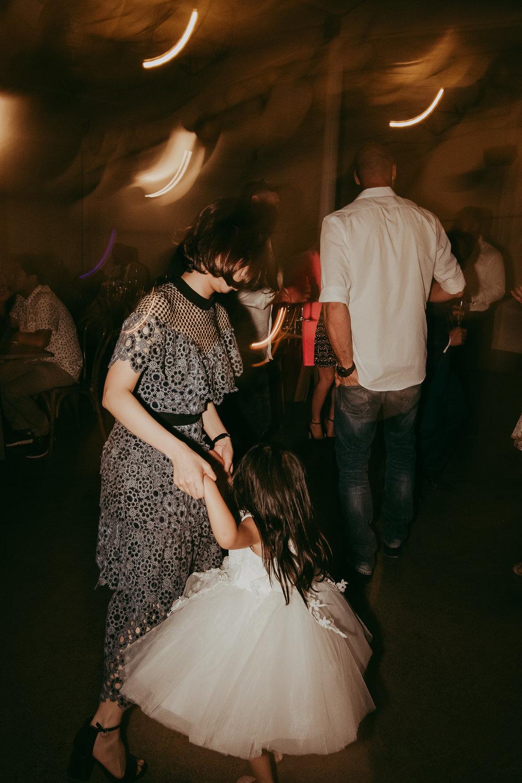 wedding-by-Levien-630.JPG