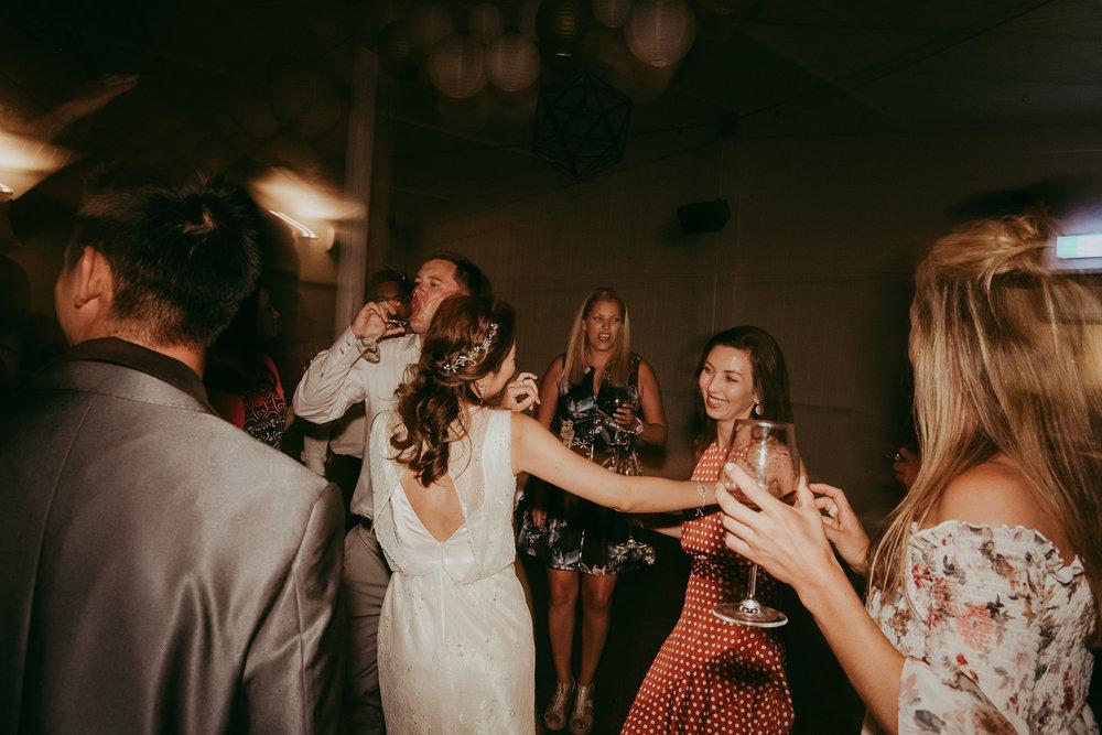 wedding-by-Levien-640.JPG