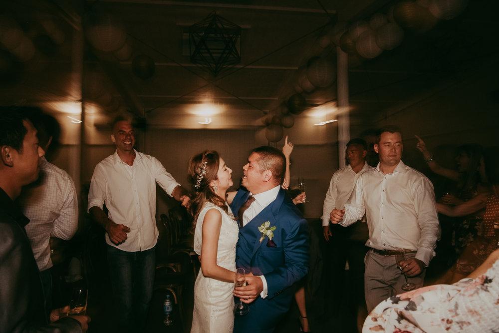 wedding-by-Levien-642.JPG