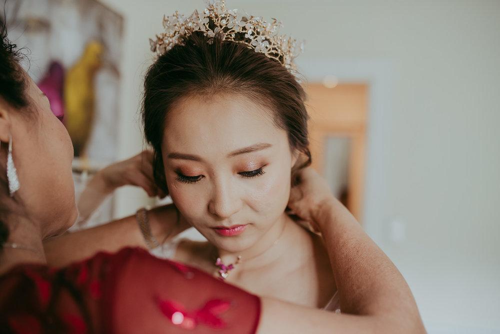 wedding-by-Levien-33.JPG