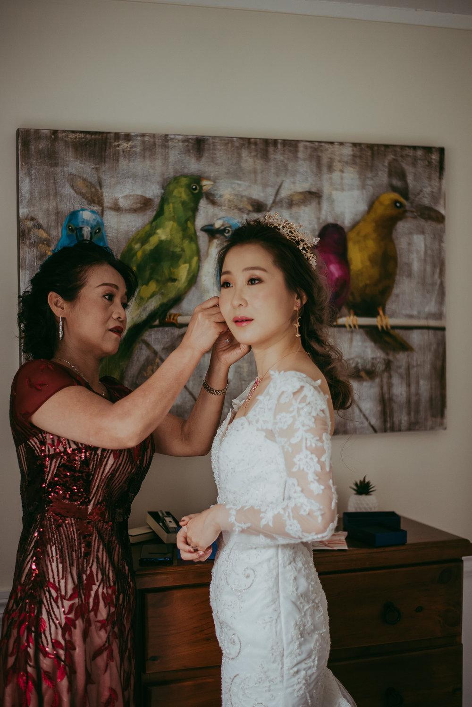 wedding-by-Levien-46.JPG
