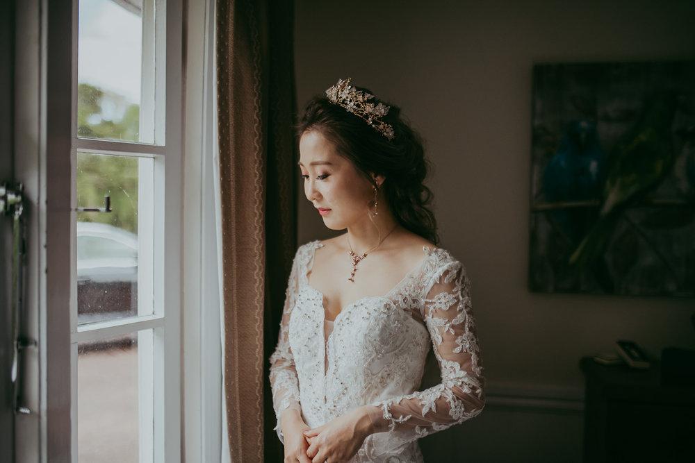 wedding-by-Levien-64.JPG