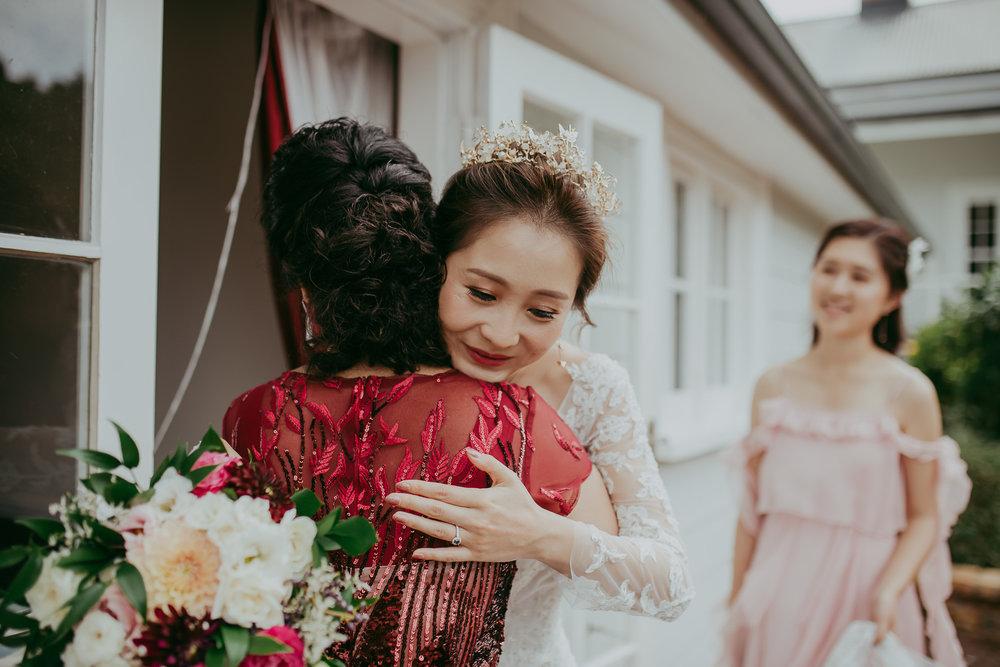 wedding-by-Levien-124.JPG