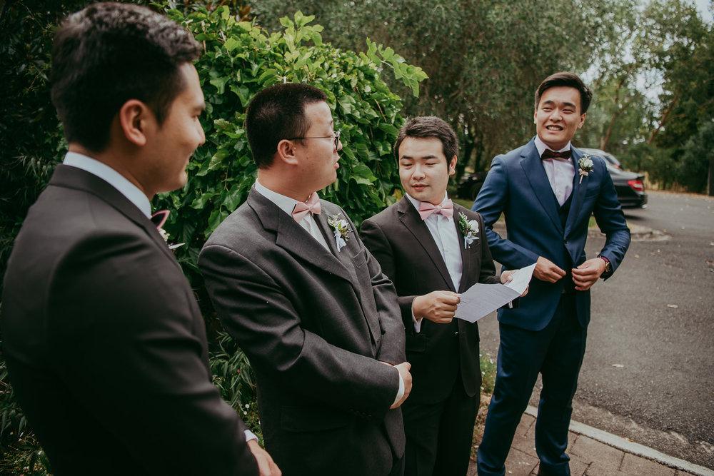 wedding-by-Levien-139.JPG