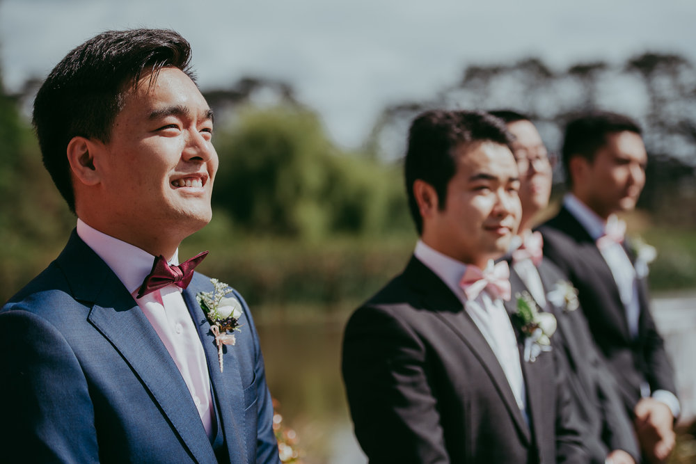 wedding-by-Levien-209.JPG