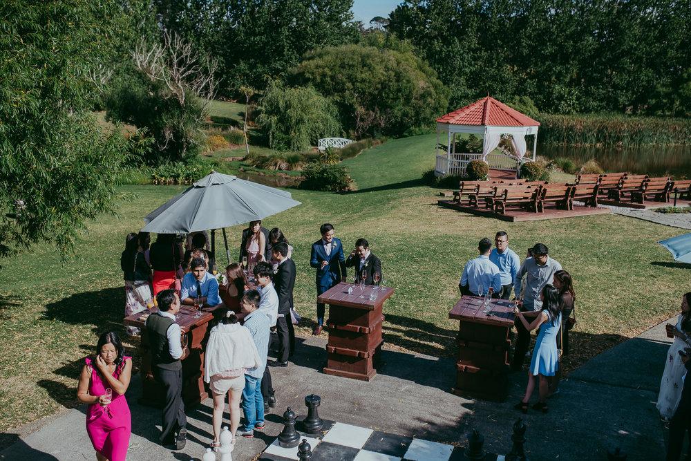 wedding-by-Levien-325.JPG