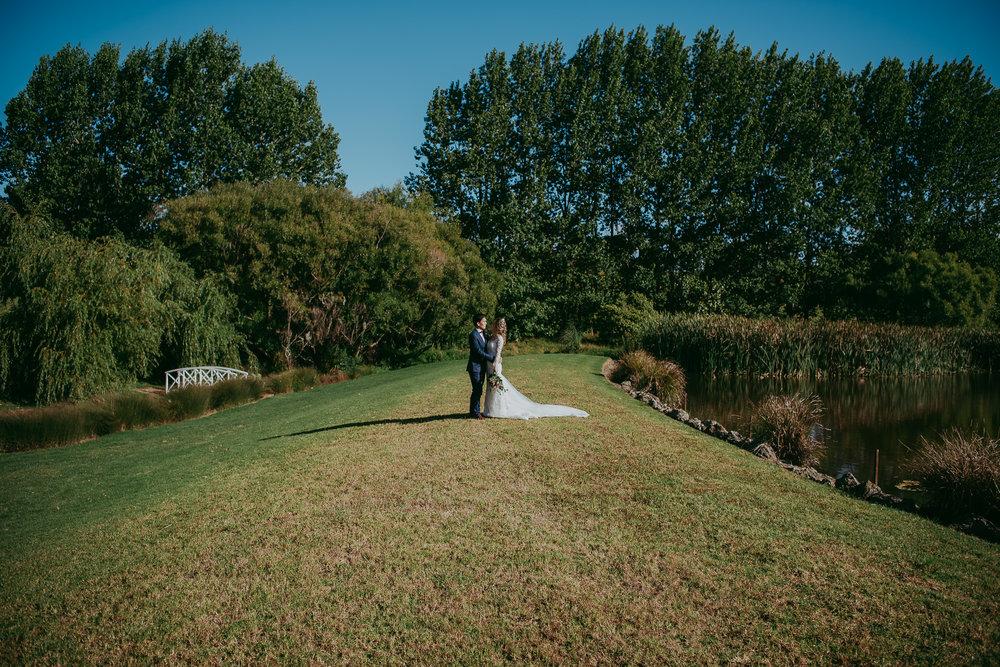 wedding-by-Levien-371.JPG
