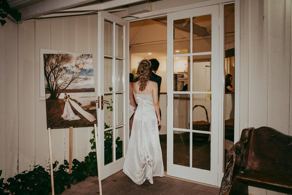 wedding-by-Levien-593.JPG