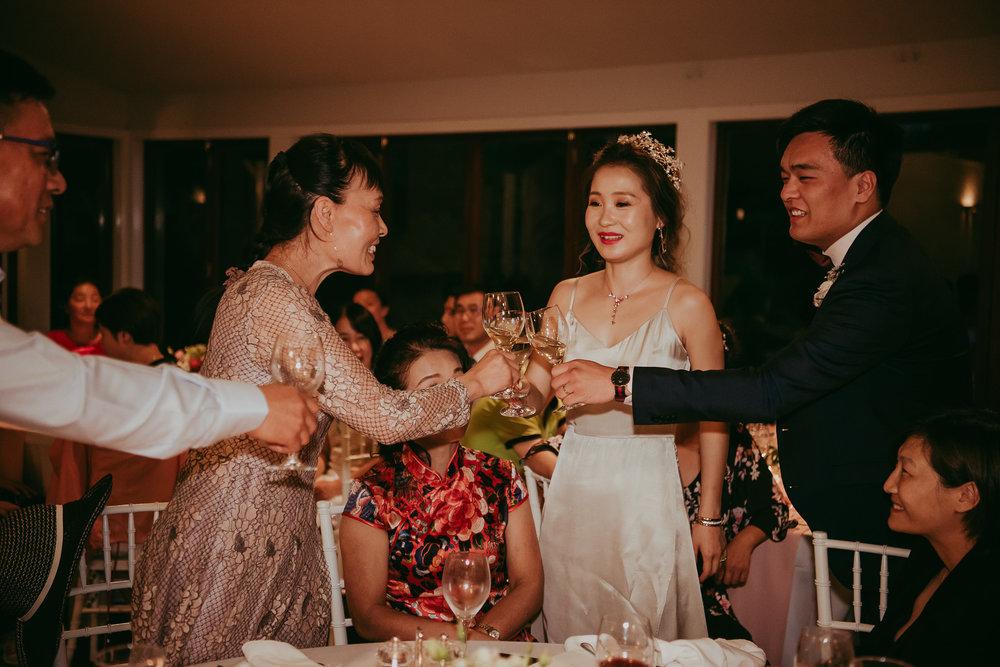 wedding-by-Levien-609.JPG