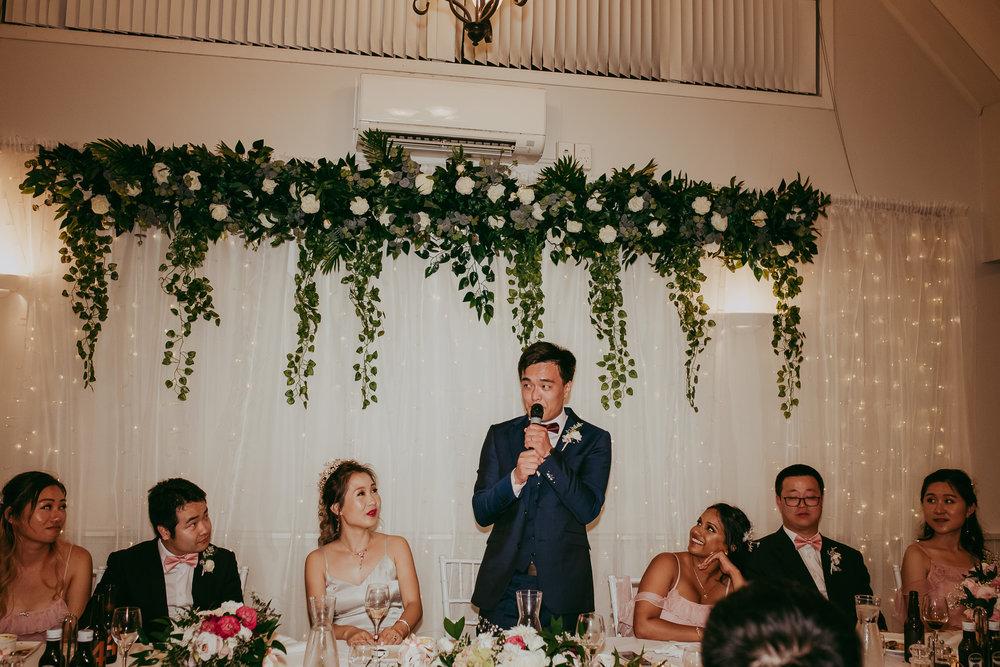 wedding-by-Levien-647.JPG