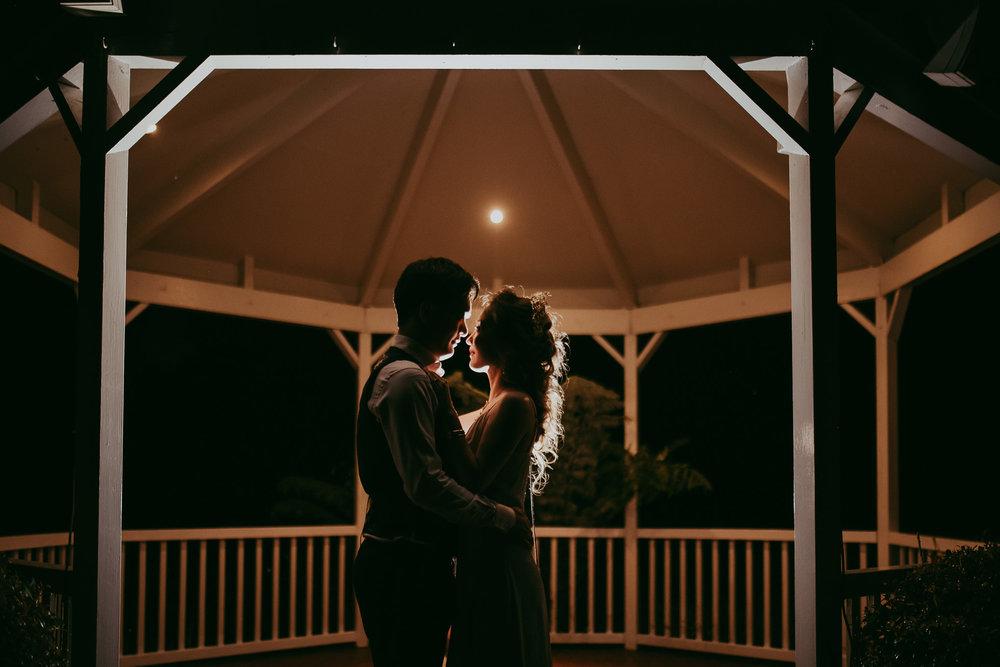 wedding-by-Levien-722.JPG