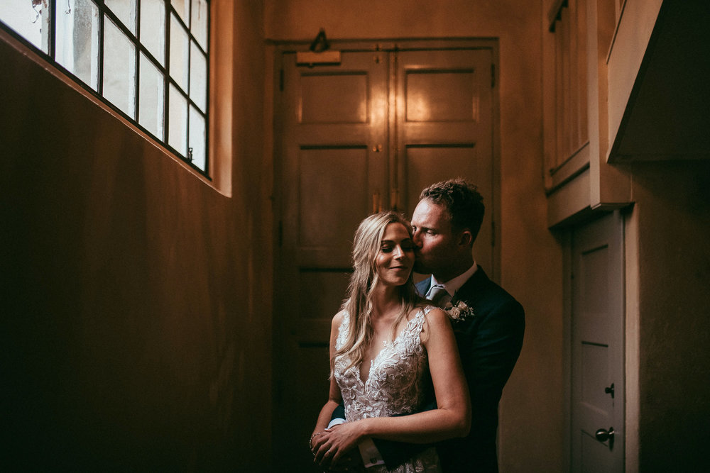 Mantells wedding venue - top Auckland weddings photographers