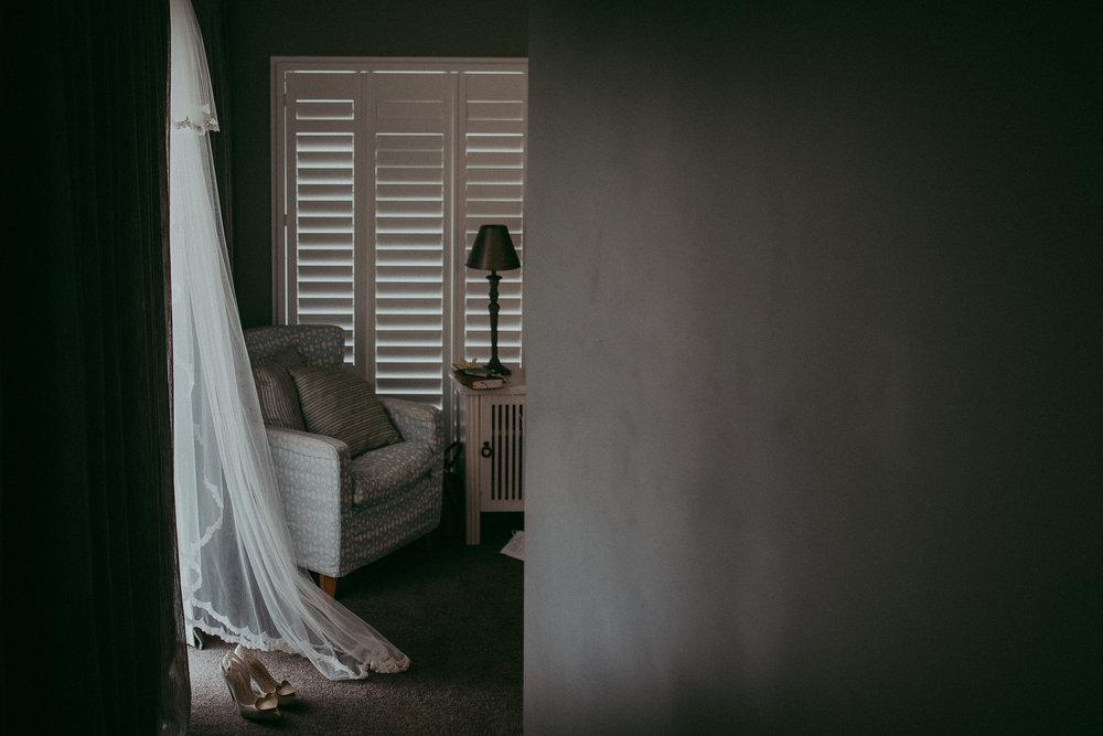 wedding-by-levien-20.JPG