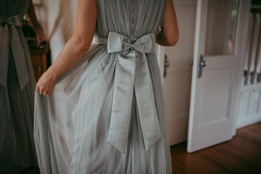 wedding-by-levien-168.JPG