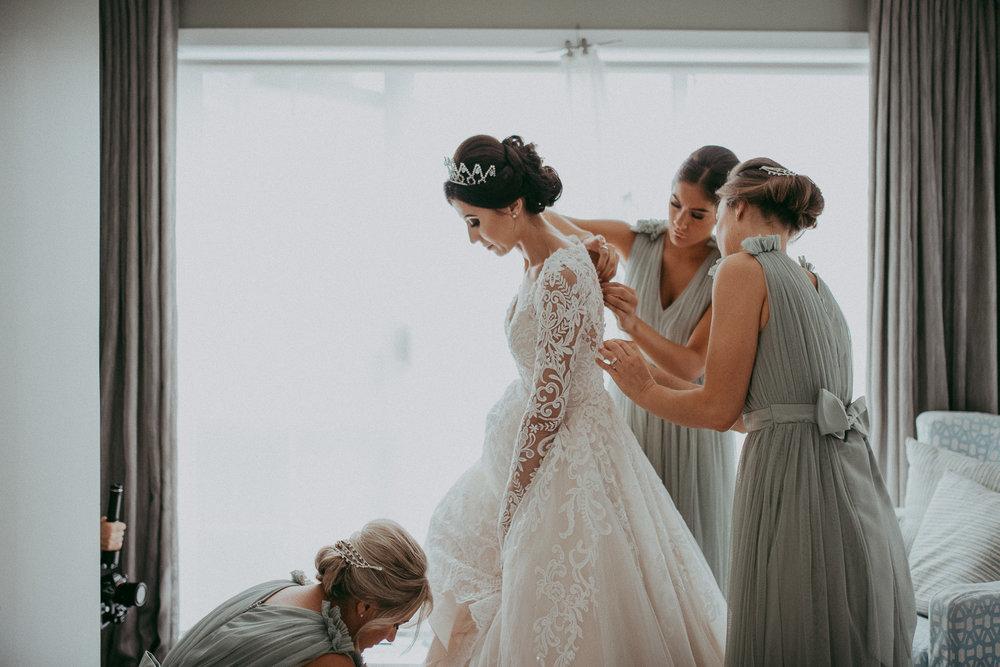 wedding-by-levien-184.JPG