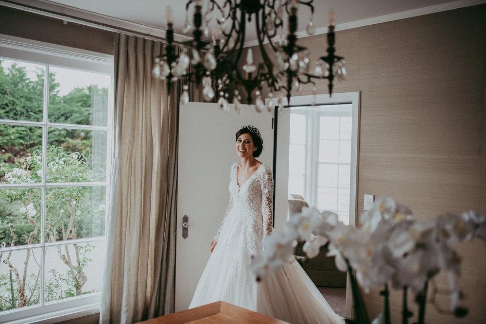 wedding-by-levien-195.JPG