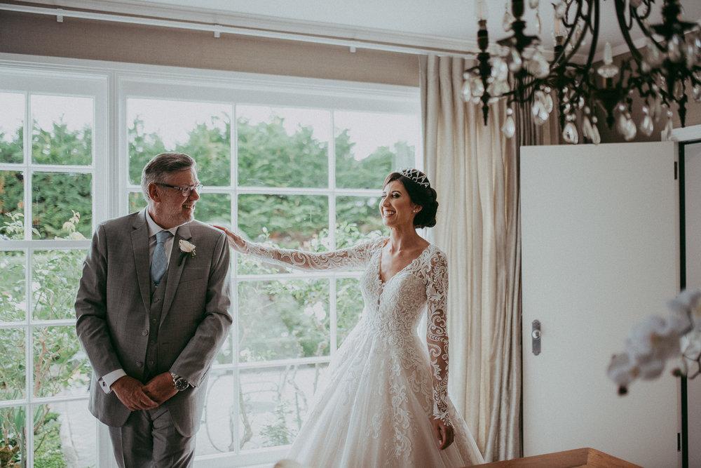wedding-by-levien-197.JPG