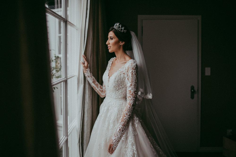 wedding-by-levien-208.JPG