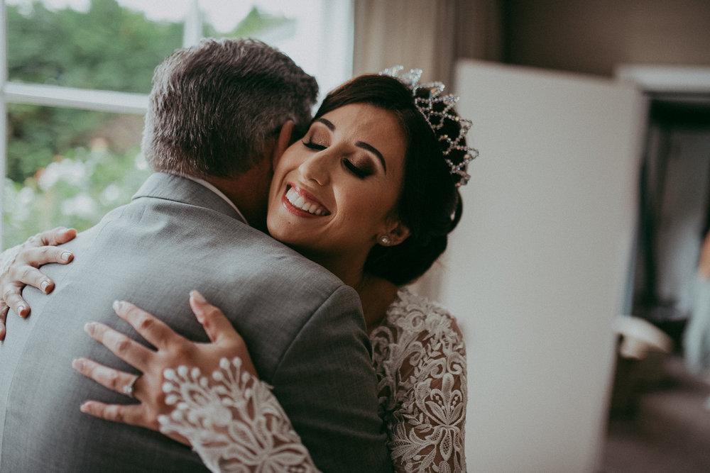 wedding-by-levien-201.JPG
