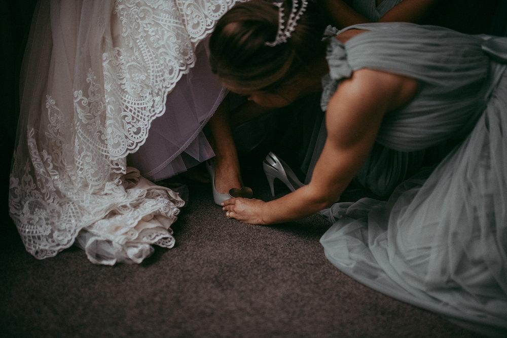 wedding-by-levien-213.JPG