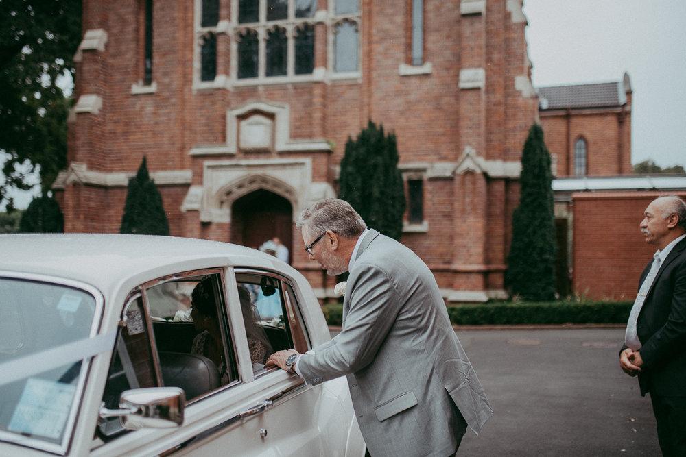 wedding-by-levien-271.JPG