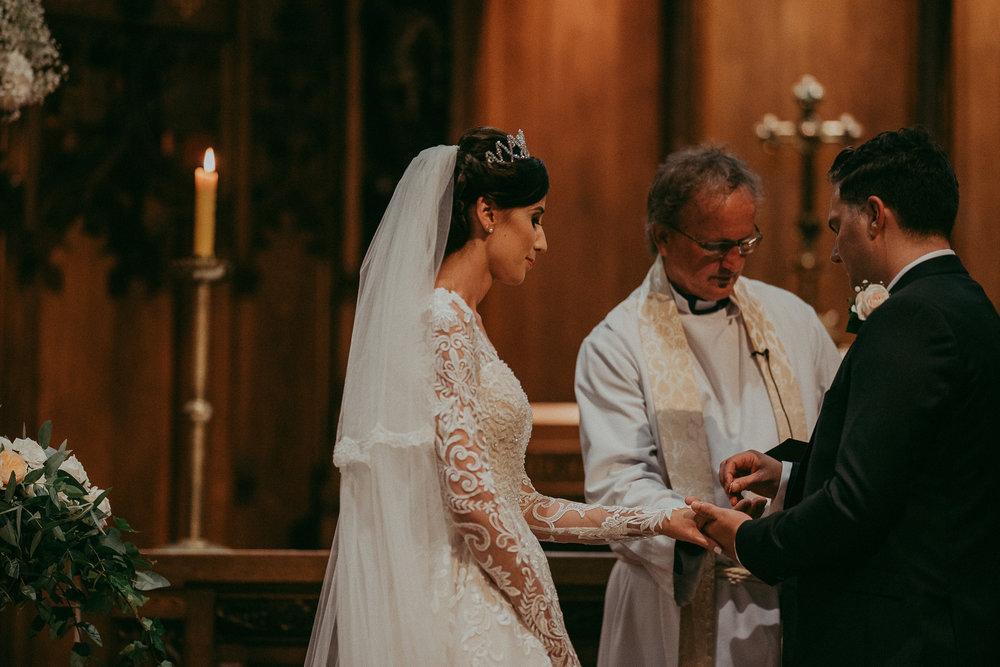 wedding-by-levien-344.JPG