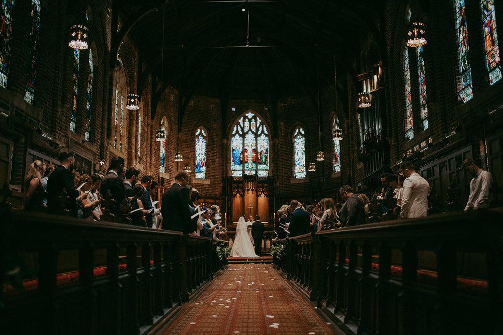 wedding-by-levien-328.JPG