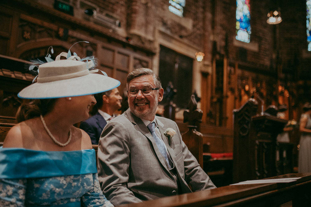 wedding-by-levien-348.JPG